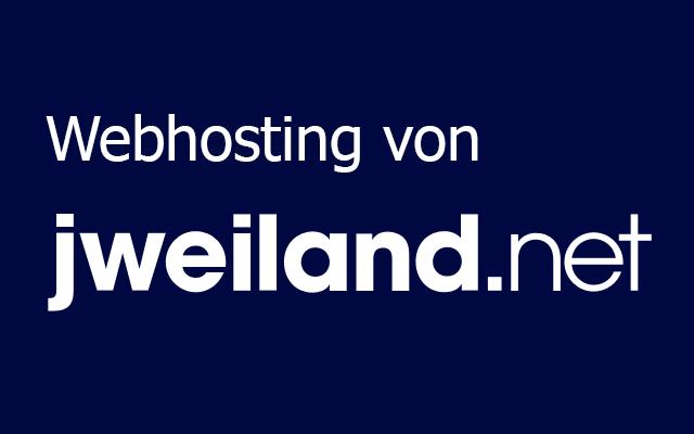 jweiland